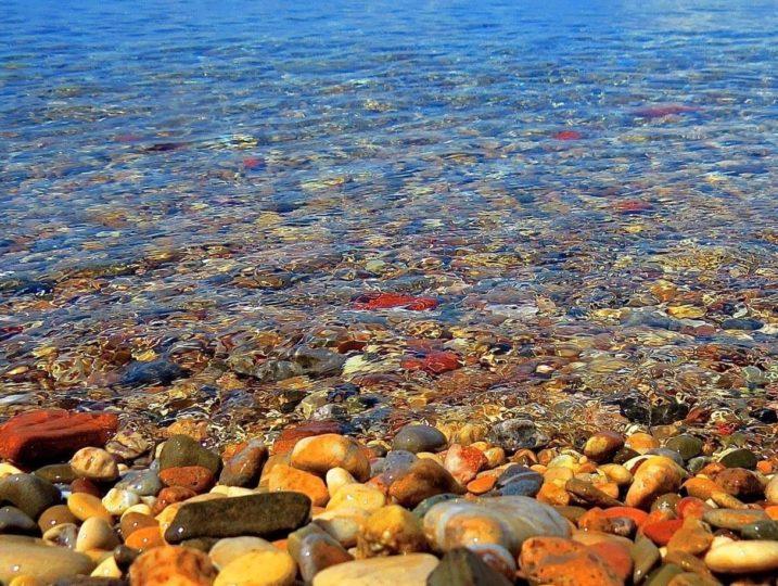Spiaggia Viareggio